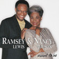 Ramsey_lewis_meant_to_be_thumb