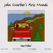 John_gunther-gone_fishin_span3
