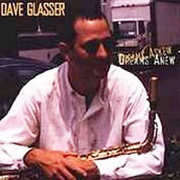 Dave_glasser-dreams_askew_span3