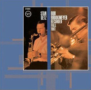Stan_getz-recorded_fall_1961_span3