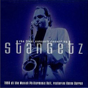 Stan_getz-final_concert_recording_span3