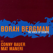 Borah_bergman-river_sounds_span3