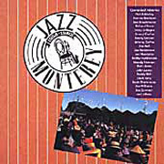 Various_artists-monterey_jazz_1958_span3