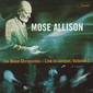 Mose_allison-live_london_v2__thumb