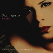 Patti_austin-for_ella_span3