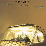Peter_epstein-old_school_span3