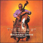 Richard_davis-bassist_homage_diversity_thumb
