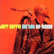 Jeff_coffin-go_round_span3