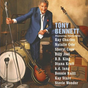 Tony_bennett-playing_with_my_friends_span3