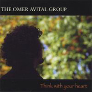 Omer_avital-think_with_your_heart_span3