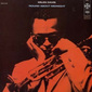 Miles_davis-round_about_midnight_thumb