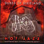 Dukes_of_dixieland-barnburners_span3