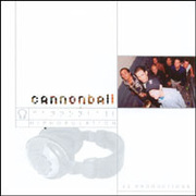 Cannonball-hiphopulation_span3