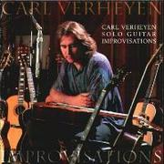 Carl_verheyen-solo_guitar_improvisations_span3