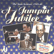 Various_artists-jumpin_jubilee_span3