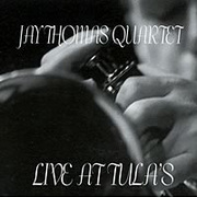 Jay_thomas-live_at_tulas_span3