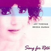 Jay_thomas-song_for_rita_span3