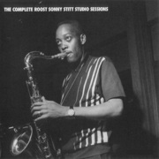 Sonny_stitt-complete_roost_sessions_span3