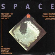 Space-new_music_for_woodwinds_and_voice_span3