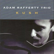 Adam_rafferty-kush_span3