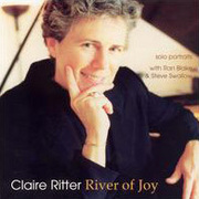 Claire_ritter-river_of_joy_span3