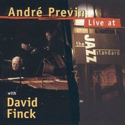 Andre_previn-live_at_the_jazz_standard_span3