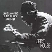Jemeel_moondoc-spirit_house_span3