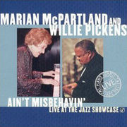 Marian_mcpartland-live_at_the_jazz_showcase_span3