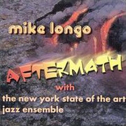Mike_longo-aftermath_span3