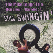 Mike_longo-still_swingin_span3