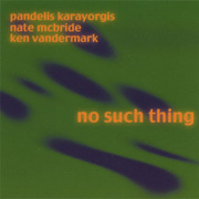 Pandelis_karayorgis-no_such_thing_span3