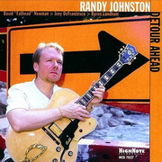 Randy_johnston-detour_ahead_span3