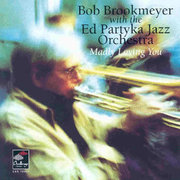 Bob_brookmeyer-madly_loving_you_span3