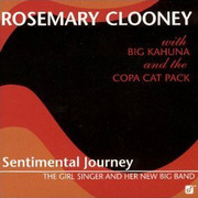 Rosemary_clooney-sentimental_journey_span3