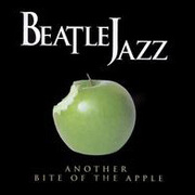 Beatlejazz-another_bite_of_the_apple_span3