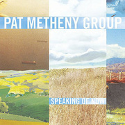 Pat_metheny-speaking_of_now_span3