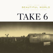 Take_6-beautiful_world_span3