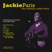 Jackie_paris-the_intimate_jackie_paris_span3