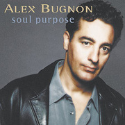 Alex_bugnon-soul_purpose_span3