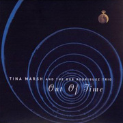 Tina_marsh-out_of_time_span3