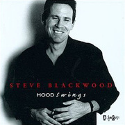 Steve_blackwood-mood_swings_span3