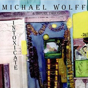 Michael_wolff-intoxicate_span3