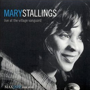 Mary_stallings-live_village_vanguard_span3