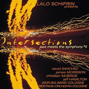 Lalo_schifrin-intersections_span3