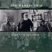 Joe_maneri-trio_concerts_span3
