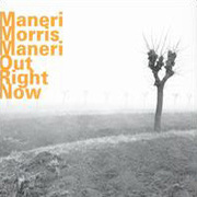 Joe_maneri-out_right_now_span3