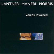 Steven_lantner-voices_lowered_span3