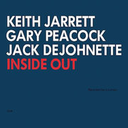Keith_jarrett-inside_out_span3