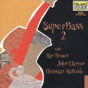 Ray_brown-super_bass_2_span3