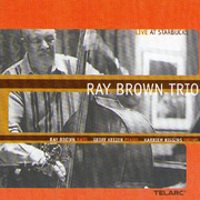 Ray_brown-live_starbucks_span3